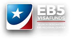 EB5 Visa Funds